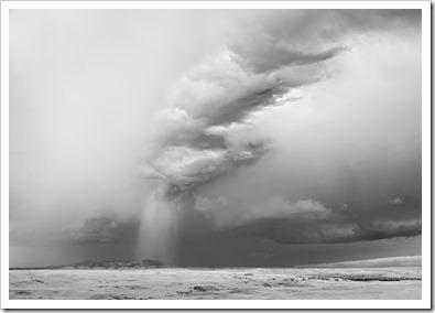 Mitch Dobrowner_Pillar Cloud