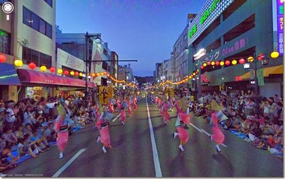 amazing-google-street-3