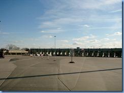7570 Ontario, Windsor - Canada Customs