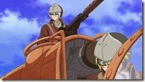 Toaru Hikuushi - 11 -10