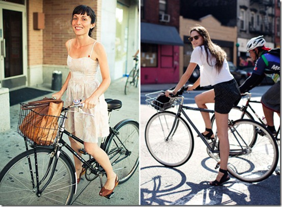 cycle_chic_1