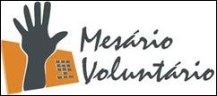 mesario voluntario