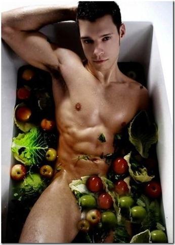 gay food5
