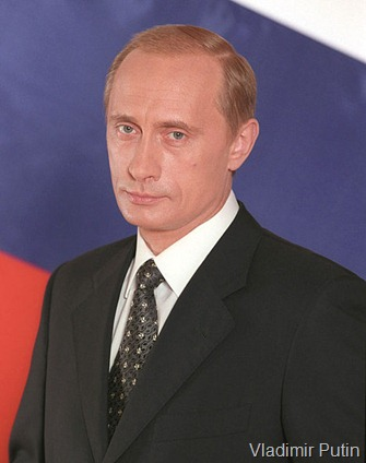 468px-Vladimir_Putin_official_portrait