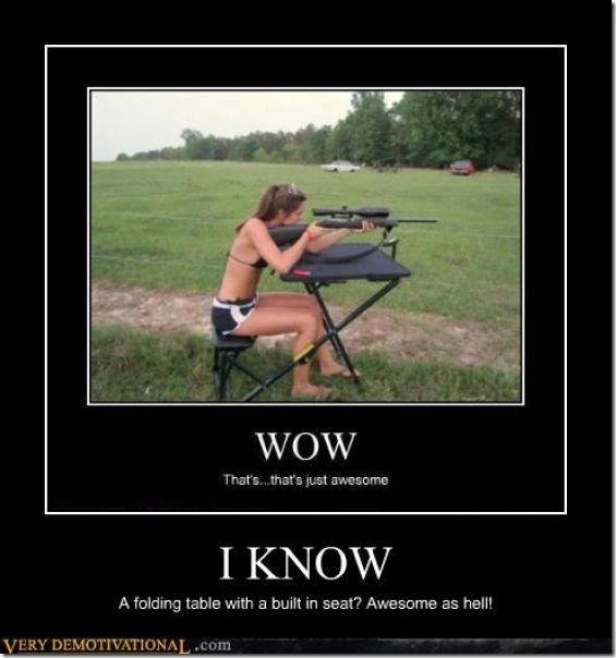 demotivational-posters-funny-14