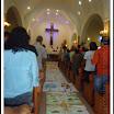 Copus Christi-13-2012.jpg