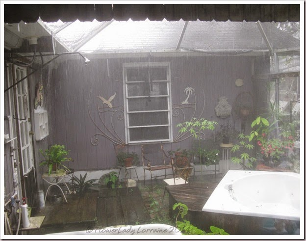 09-22-rain-3