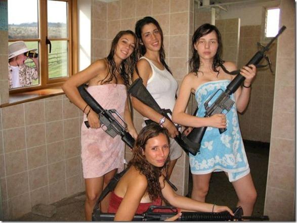 israeli-defense-girls-7