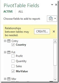 6 Name change in Excel 2013