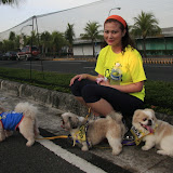 Pet Express Doggie Run 2012 Philippines. Jpg (104).JPG