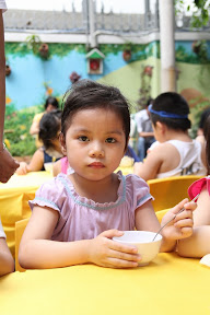Sinh Nhật Tháng 4,5-2013