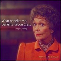 #028_Angela_benefits