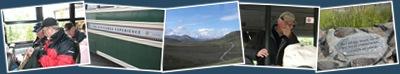 View Denali Park