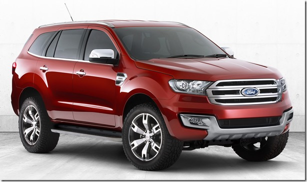 ford_everest_concept_1