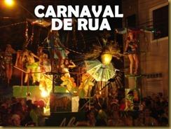 Carnaval de Rua 3 cópia