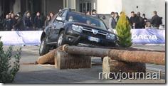 Bologna Motorshow 2011 09