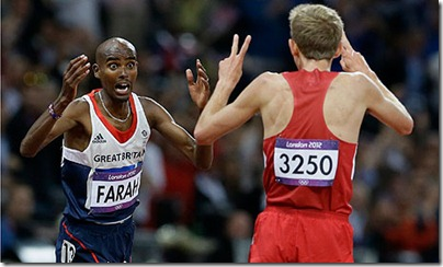 Mo-Farah-and-Galen-Rupp-008