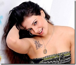 Saloni-Latest-pic