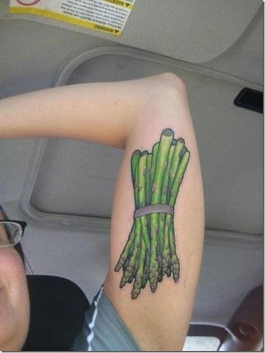 food-tattoos-hungry-25