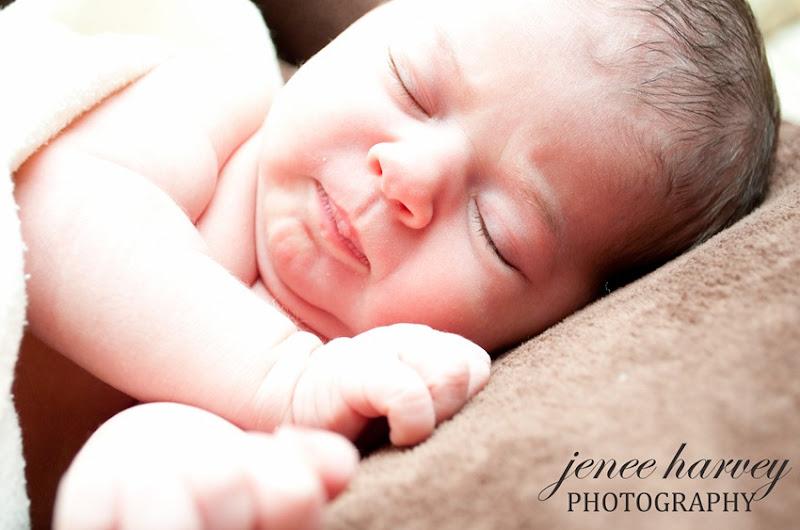 miller newborn-5