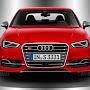 2014_Audi_S3_Sedan_23.jpg