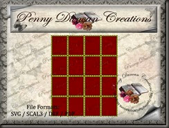PDC Postage Stamp Template 6-24-2012