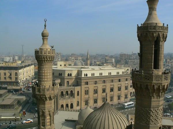 15. din minaret al-azhar.JPG