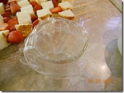 Dessert Skewer.5