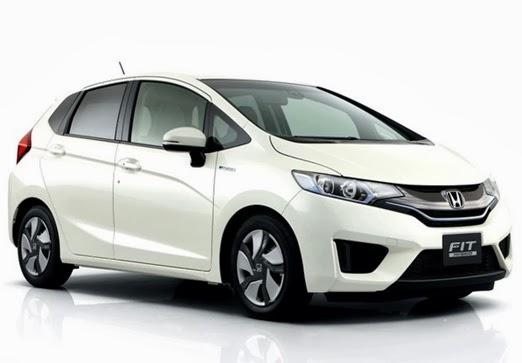 Honda-Fit-Hybrid-2014