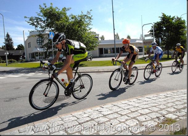 pyöräkilpailu iltapäivä 010
