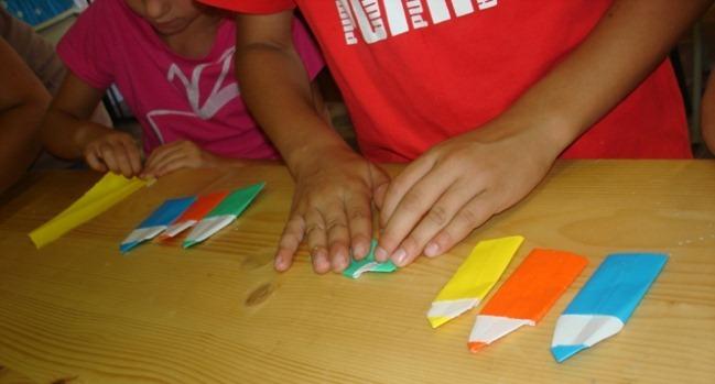 origami-3-7_thumb1