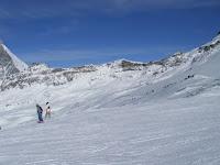 Zermatt 1 - 16.jpg