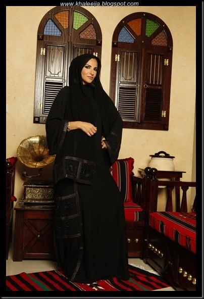 khaleejia.blogspot.com_amal_said_start003
