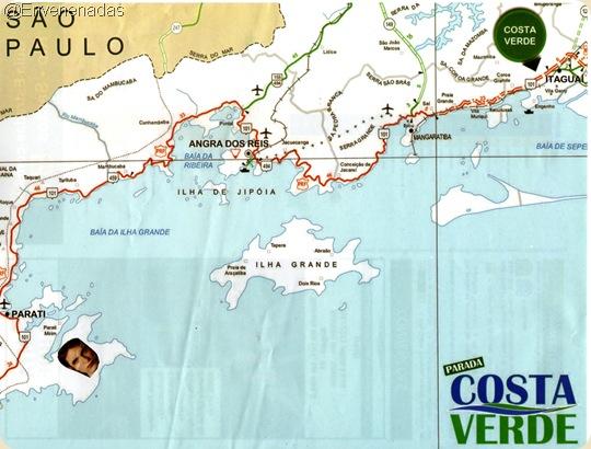 ilha de esme_0