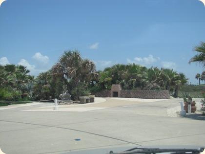 Port Aransas '11 098