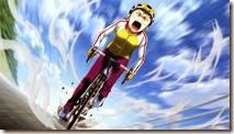 Yowamushi Pedal - 09 -17