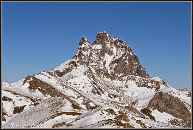 ski formi 027