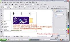 Tutorial Membuat Flashdisk 1TB_Prasetyo Design 15