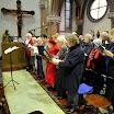 Jubileumviering Kapelaan Geelen