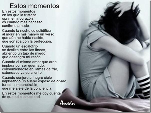 soledad (5)