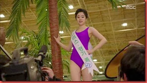 Miss.Korea.E11.mkv_002549046