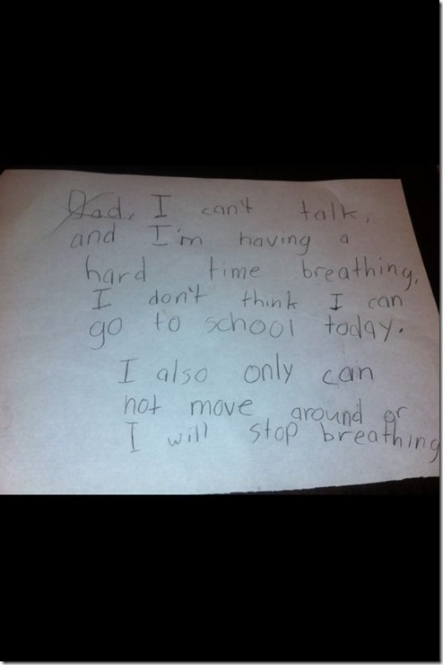 kids-funny-notes-15