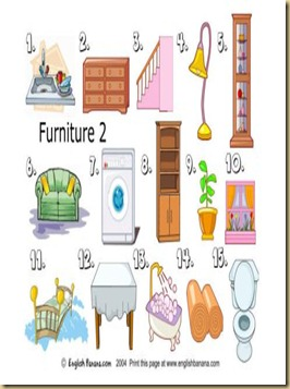 vocab_furniture-picture-sheet-2-ev42