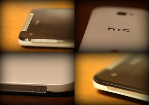 HTC Butterfly and Droid DNA Philippines