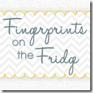 fingerprintsonthefridge_button[1]