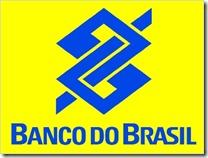2%C2%BA-via-boleto-banco-do-brasil-online