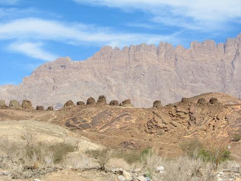 JebelShams 003