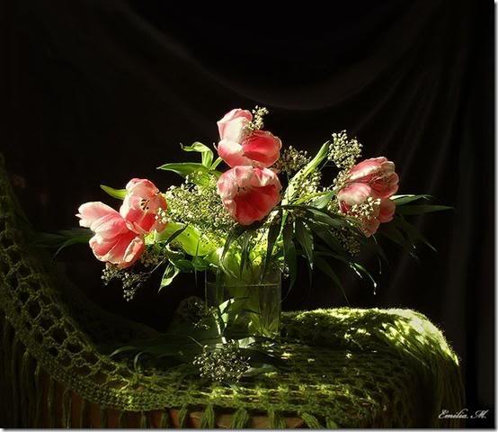 flor día del amor (5)