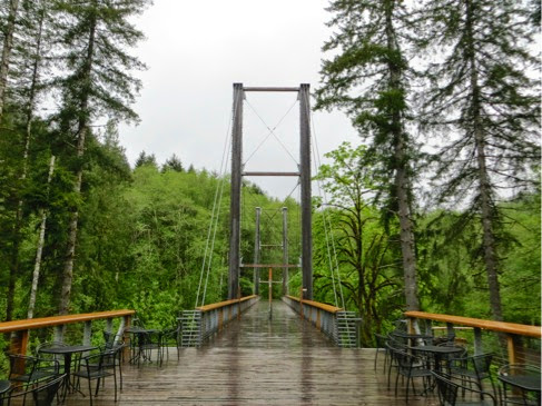 TillamookForestCenter-12-2014-05-3-12-08.jpg