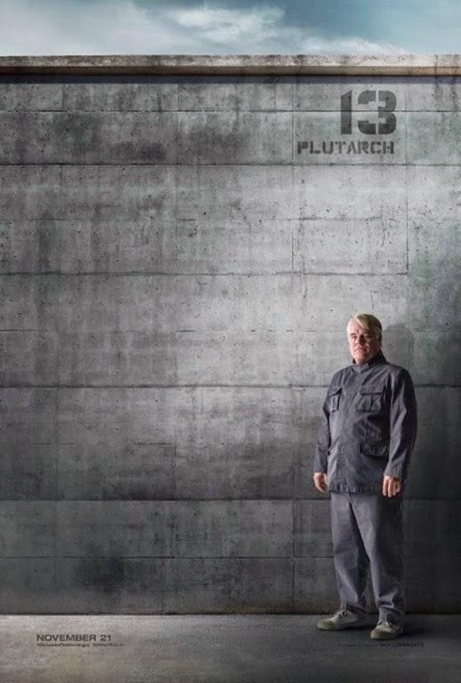 D13_Plutarch